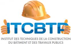 ITCBTP